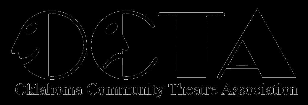Oklahoma Community Theatre Association