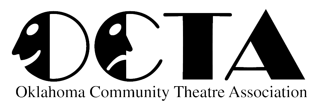 Oklahoma Community Theatre Association