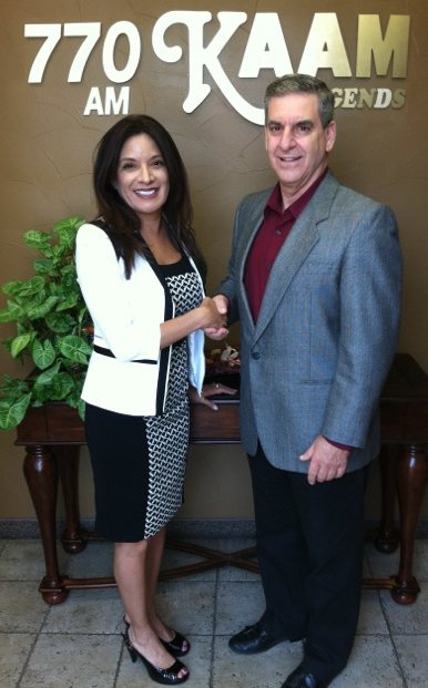 PlayMakers Talk Show, Steve Klein Interviews BridgeWork Partners CEO, Wanda Granier