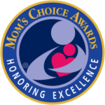 Mom's Choice Awards - Honoring Excellence
