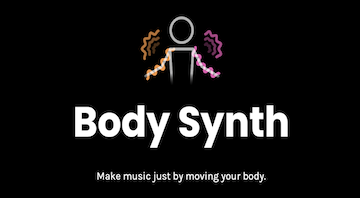 body_synth360x198