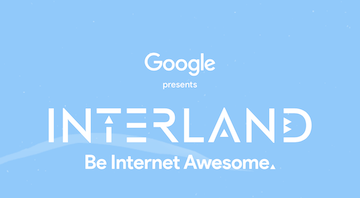 google_interland360x198