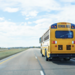school_bus_field_trip501x251