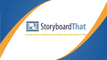 storyboard_that370_208
