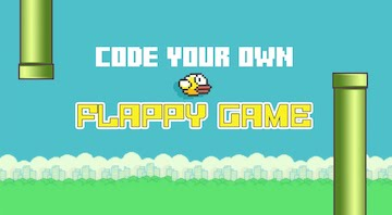 flappy_game360x198