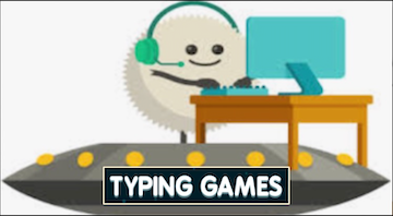 typing_games360x198