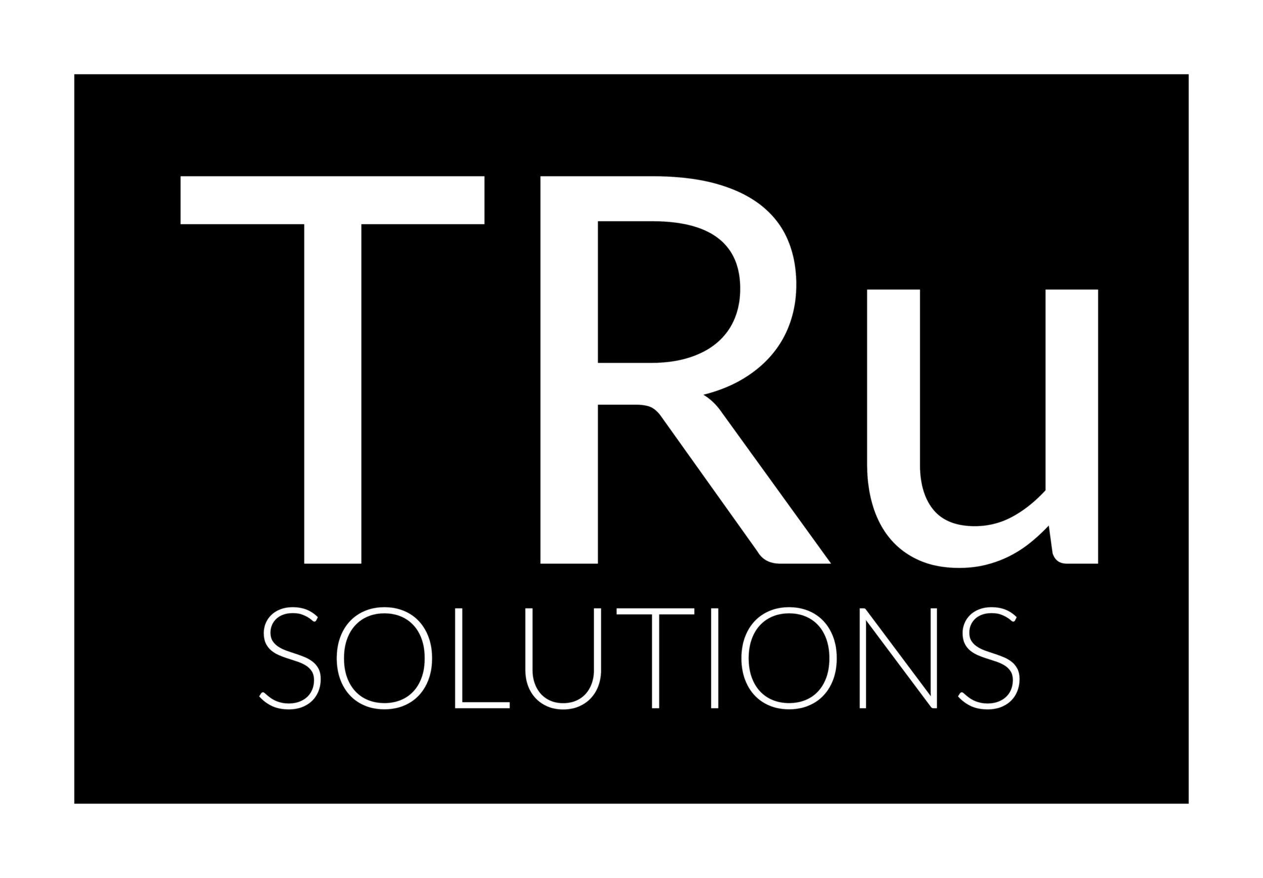 TRuSolutions
