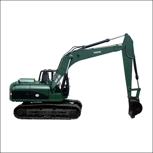 Large-equipment-product-photography