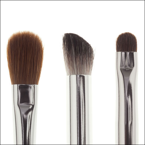 Product_makeup_brushes