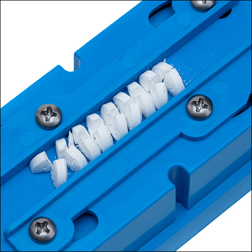 Product_pill-cutter-3