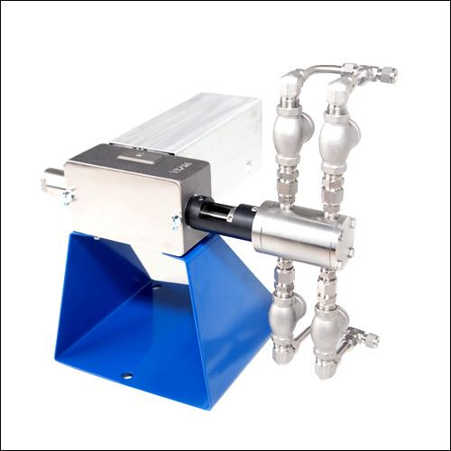 Product_pumps