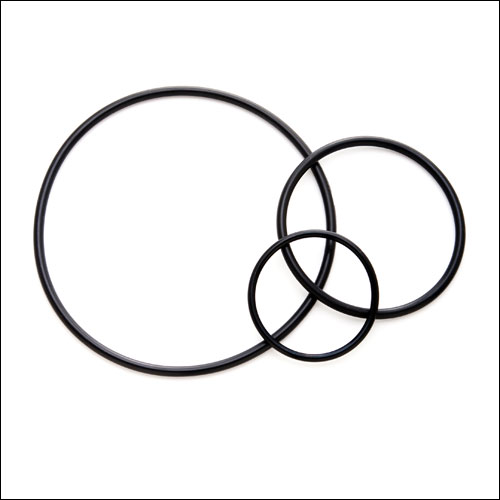Product_rubber_Orings