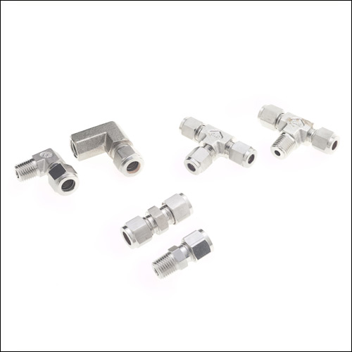 Product_valves2