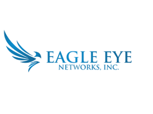 EagleEyeNetworksLogo facebook
