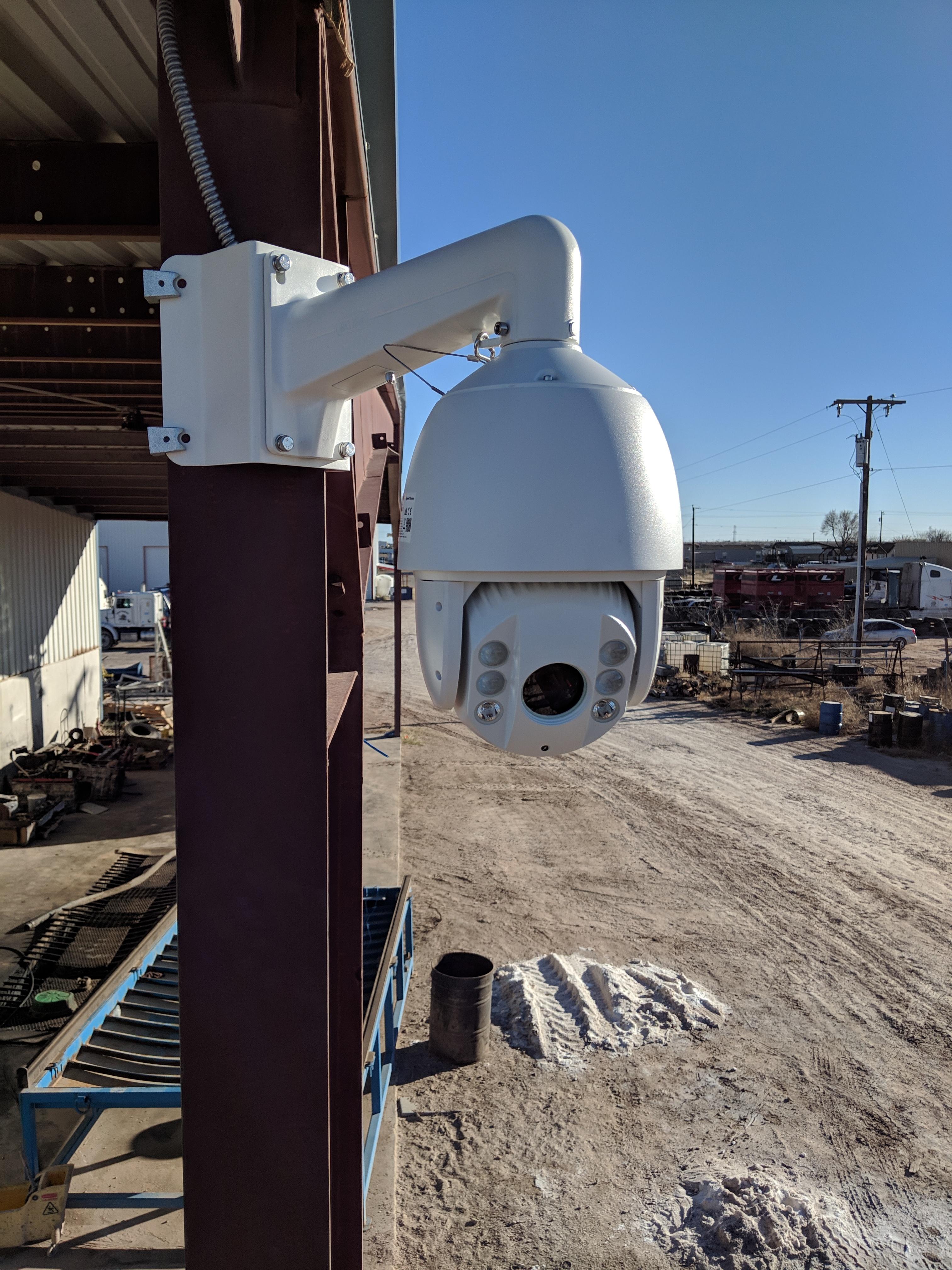 cloud  access cloud video texas houston local alarm security alarm cameras cameras system