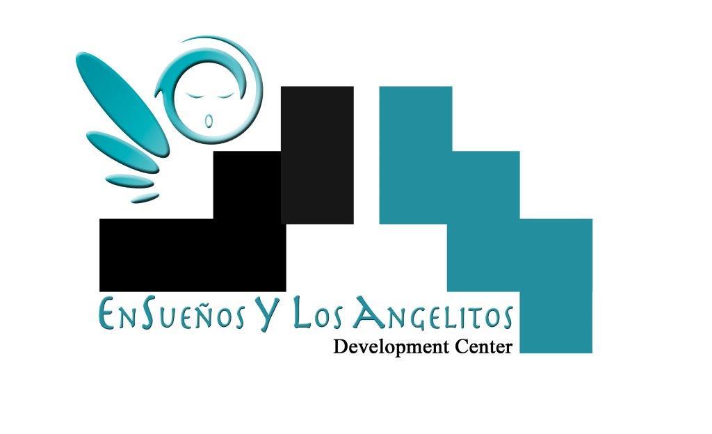 EnSuenos logo (2) (2)