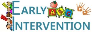 Early Intervention Header