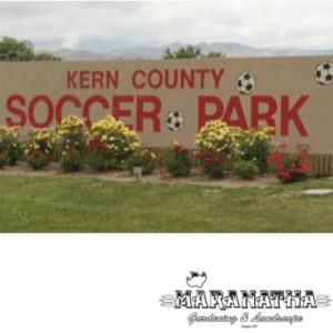kern_county_soccer_park_big