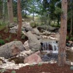 Maranatha Landscape Bakersfield