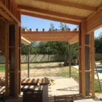 Maranatha Landscape Bakersfield Outdoor Kitchens