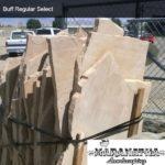 Buff Regular Select - Maranatha Landscape Bakersfield