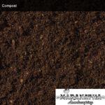Compost - Maranatha Landscape Bakersfield