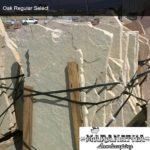 Oak Regular Select - Maranatha Landscape Bakersfield
