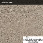 Playground Sand - Marantha Landscape Bakersfield