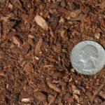 Fir fines - Maranatha Landscape