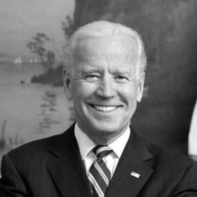 Joe_Biden_pres