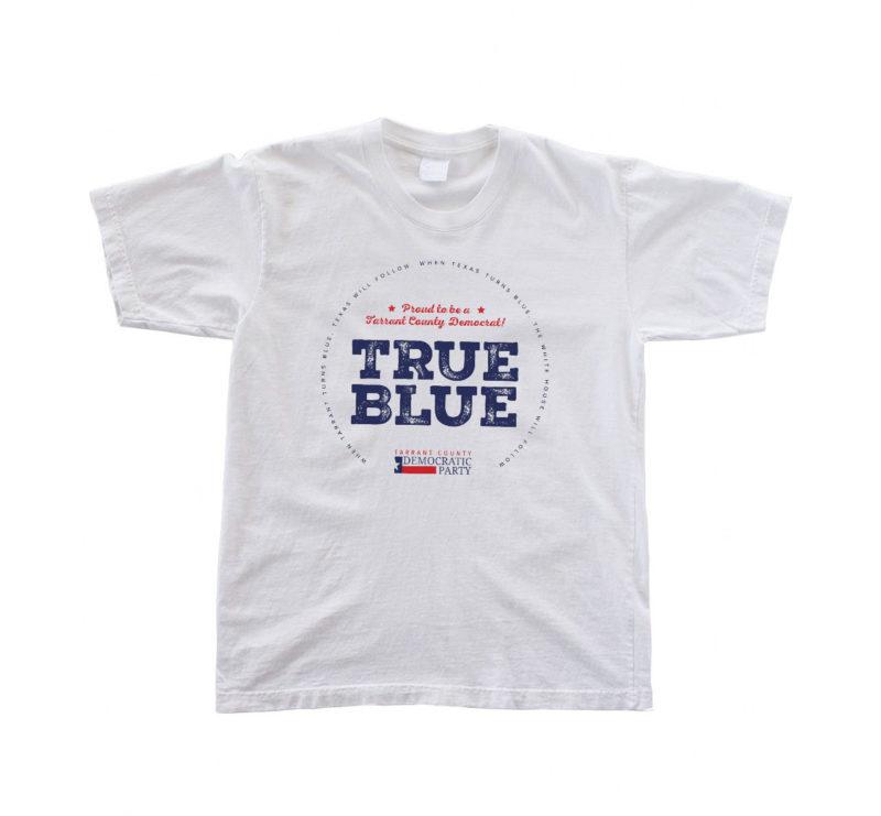 t-shirt_winter2020
