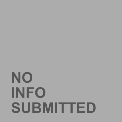 no_info_submitted