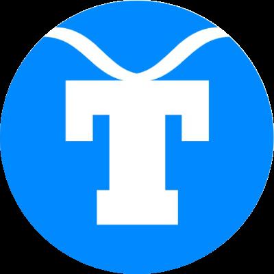 tcbdfw_logo
