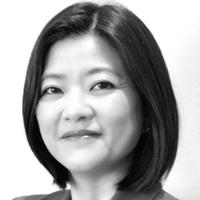 Kathy_Cheng_SCJustice6