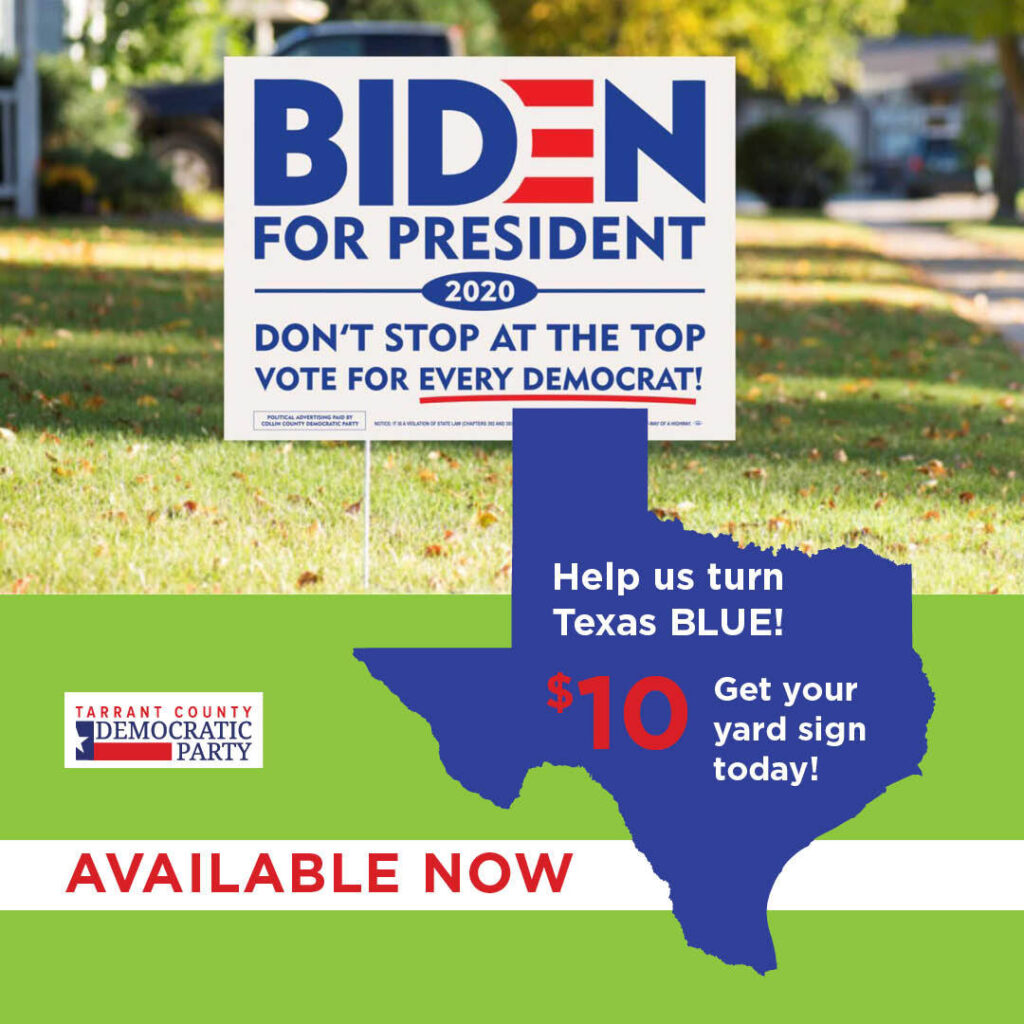 biden_signs_available_now