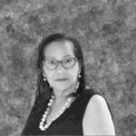 Maryellen W. Hicks