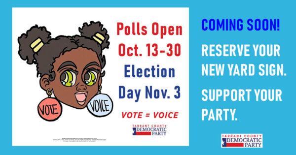 vote-voice-yard-sign