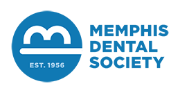 Colorado Prosthodontic Society