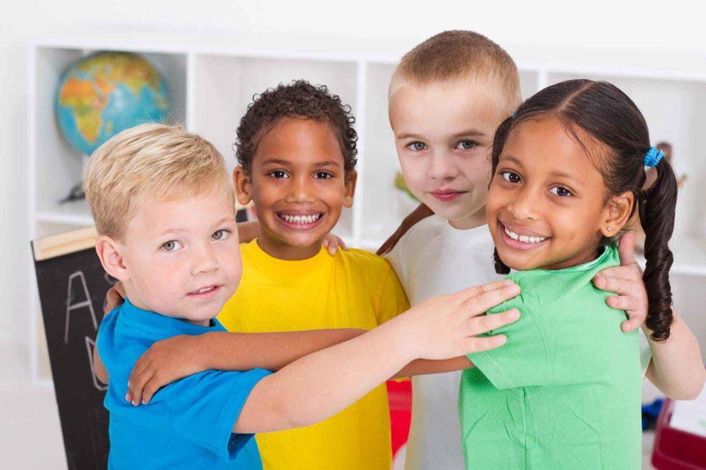 dentistry for children germantown tn