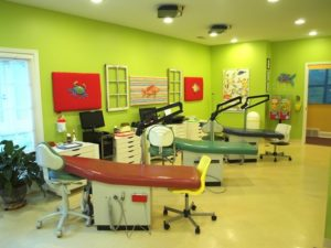 orthodontist germantown tn