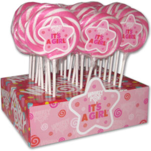 72060-Whirly-Pop-Its-A-Girl-Display-15-Oz