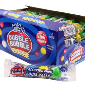 CONC11526-dubble_bubble_4_ball_36ct