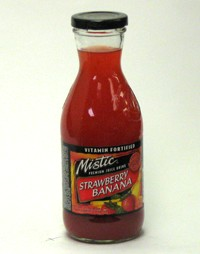 MIS1253-STRAWBERRY-BANANA