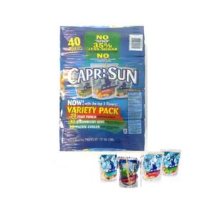 CAPRI0444_CAPRI SUN VARIETY 4_10PK.jpg