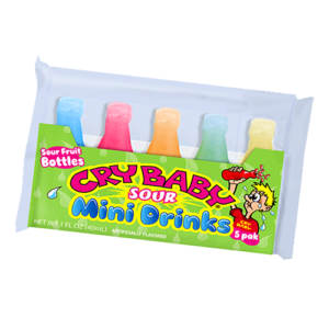 CONC74121cry-baby-sour-mini-drinks-5-pack