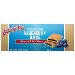 DR_4oz FIGBARS_BLUEBERRY.2