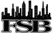 FSB Realty Services, LLC