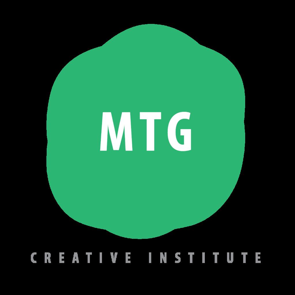 MTG-Institute-01