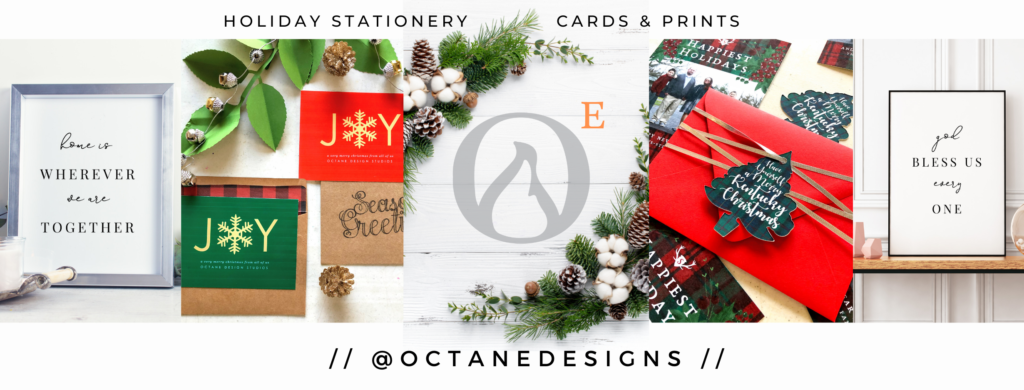 Octane Holiday FB Cover (1)