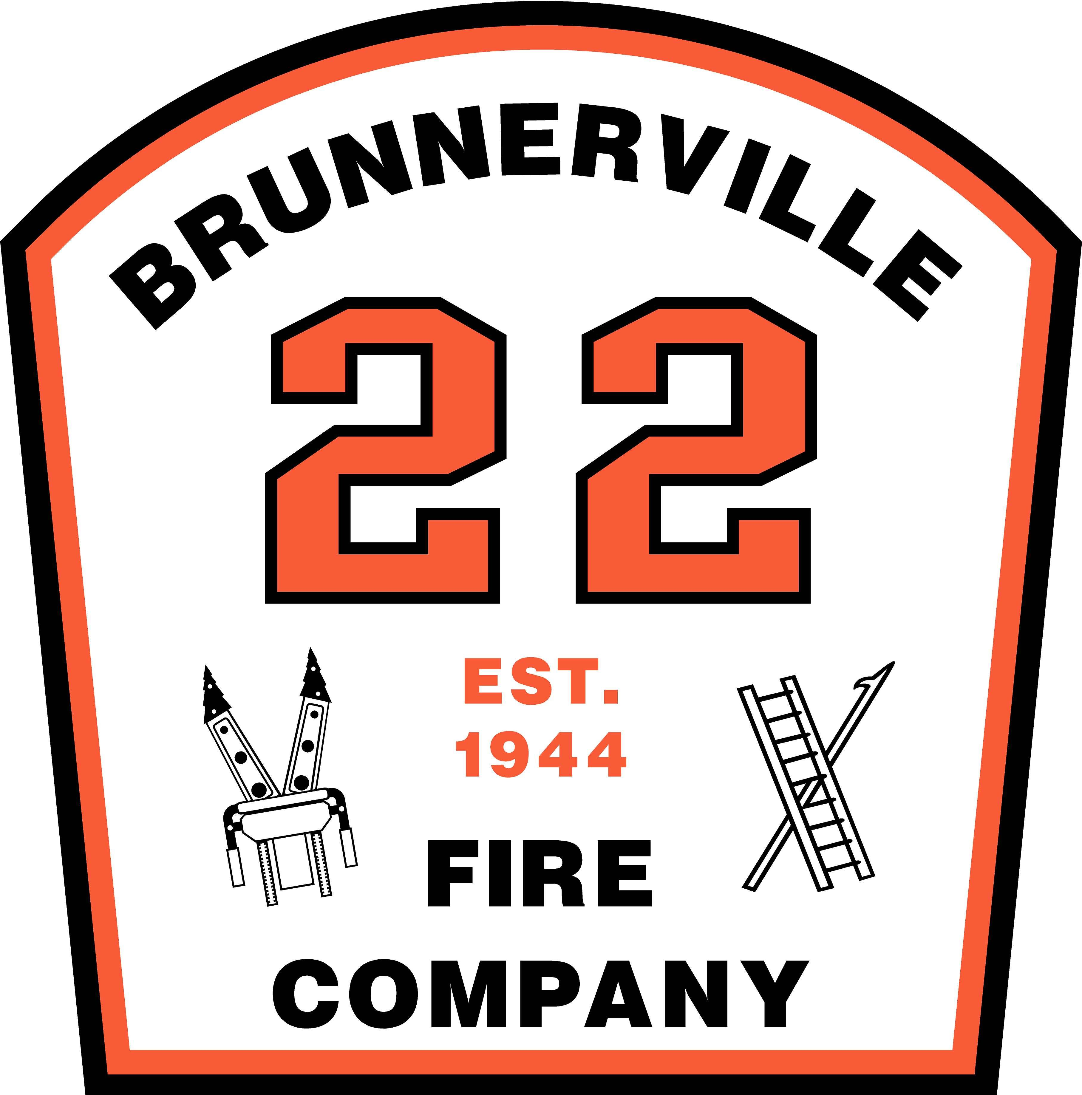 Brunnerville Fire Company